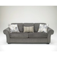 Signature Design by Ashley Makonnen Sofa & Reviews