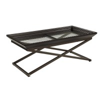 Coffee Table Tray - Bestsciaticatreatments.com