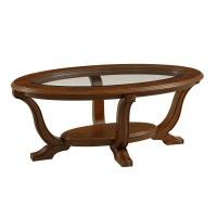 Broyhill Lana Coffee Table & Reviews | Wayfair