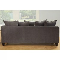 Hokku Designs Salem Sofa & Reviews | Wayfair