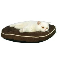 Armarkat Pet Bed | Wayfair