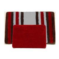 bathroom rugs set - 28 images - 5 bathroom rug sets ...