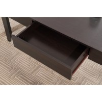 Zipcode Design Kaylee 4 Piece Coffee Table Set & Reviews ...