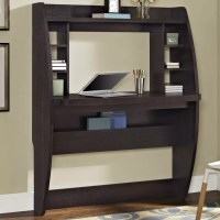 Zipcode Design Wall Mounted Floating Desk & Reviews | Wayfair