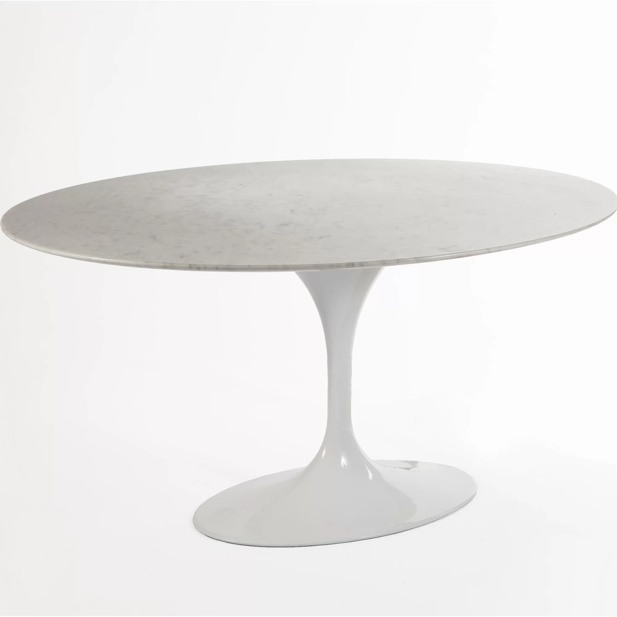 Tulip Table Stilnovo Tulip Dining Table | Wayfair.ca