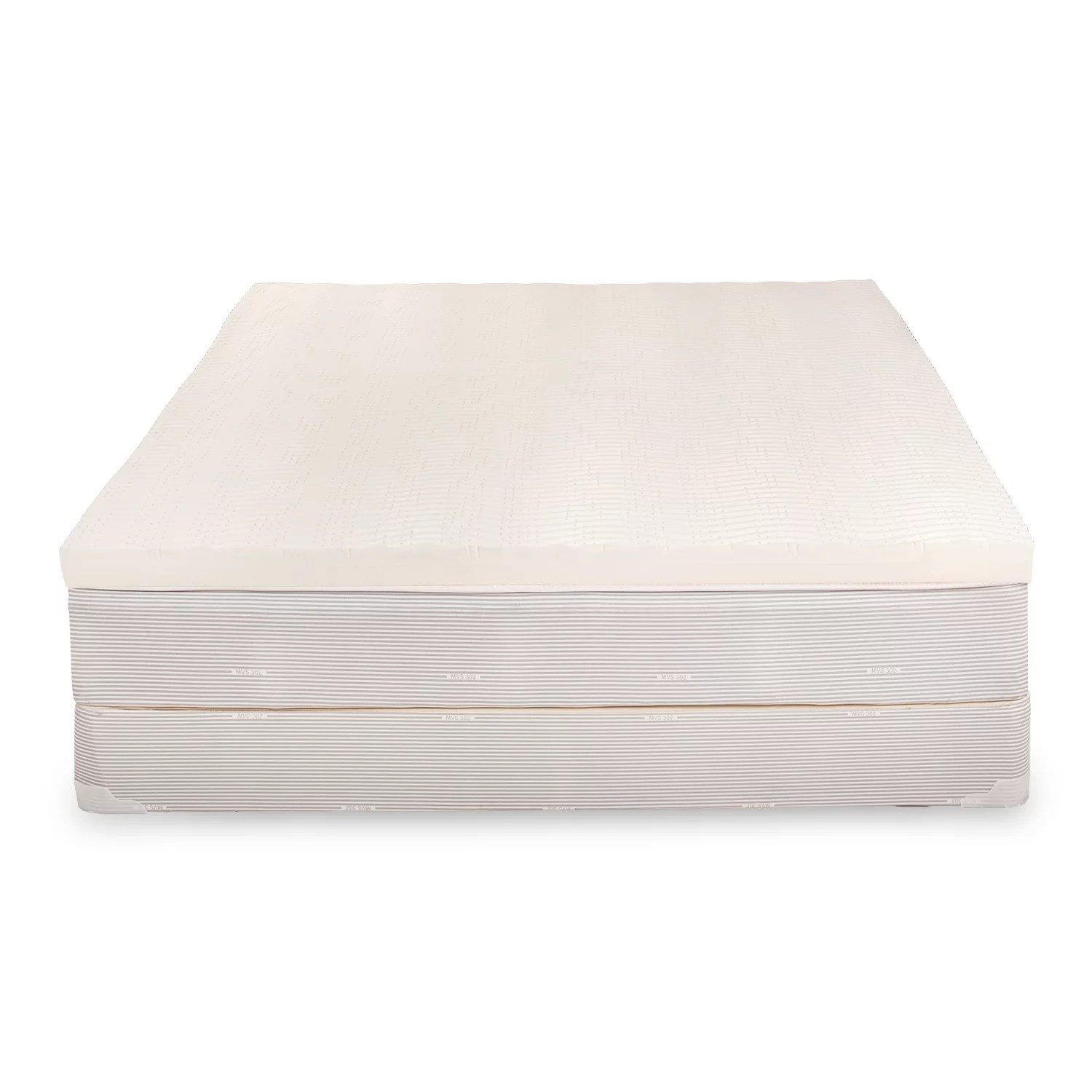 Buy Mattress Topper Latex Mattress Toppers Reviews Full Naked Bodies
