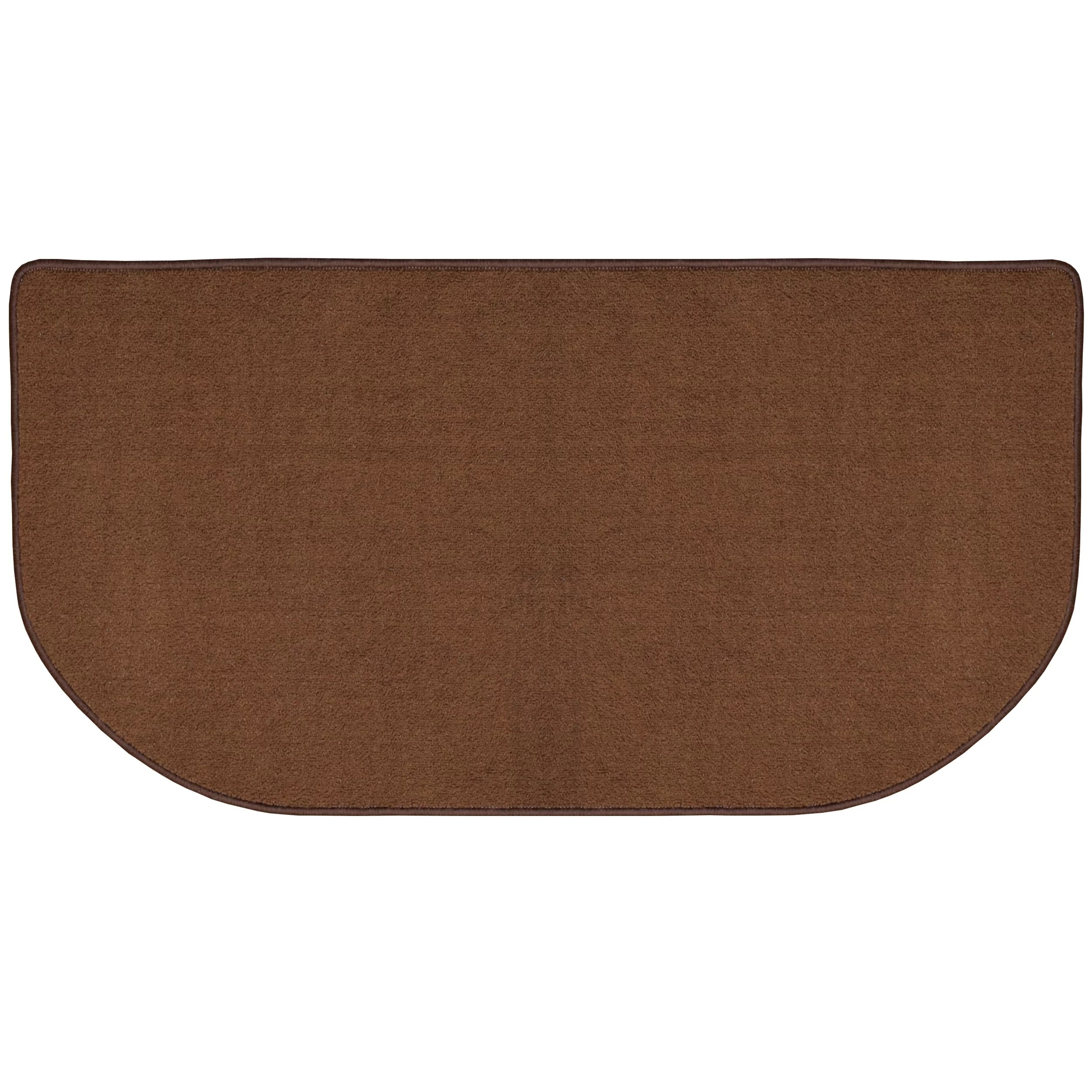 Fireplace Hearth Mat Uniflame Hearth Rug And Reviews Wayfair