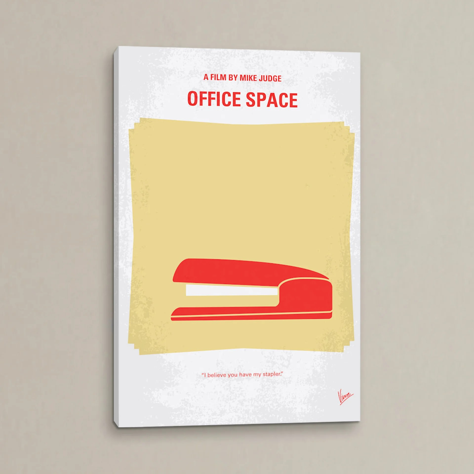 Wall Art For Office Space - Elitflat