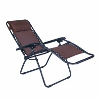 AdecoTrading Outdoor Folding and Reclining Zero Gravity ...