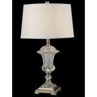 "Dale Tiffany Orb 26"" Table Lamp | Wayfair"