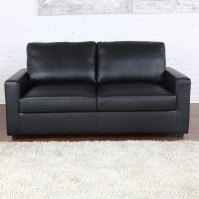Madison Home USA Sleeper Pull Out Sleeper Sofa & Reviews ...