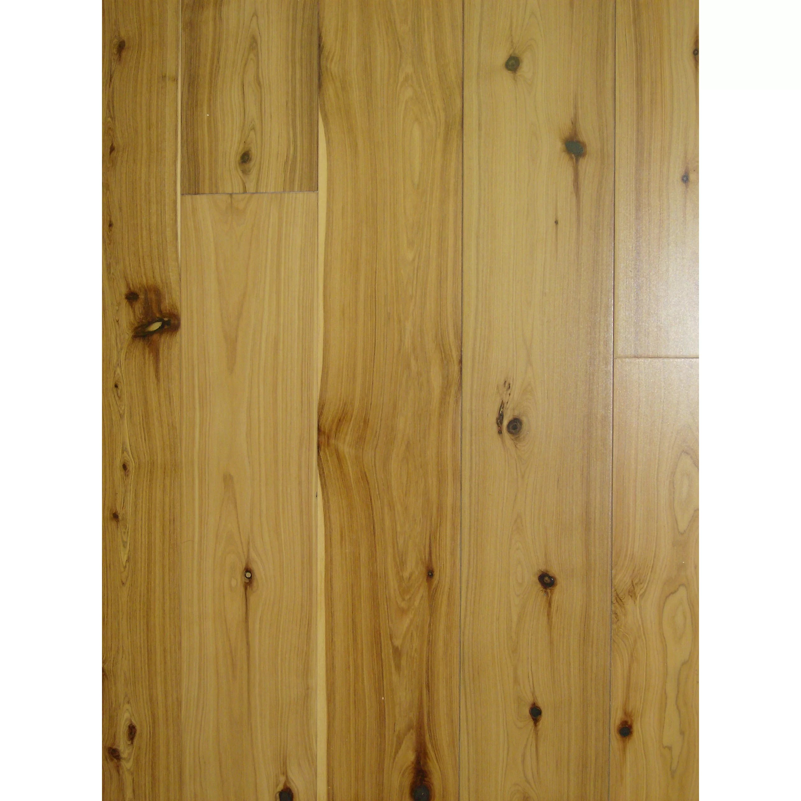 Eddie Bauer Floors Town And Country 5 1 2quot Engineered
