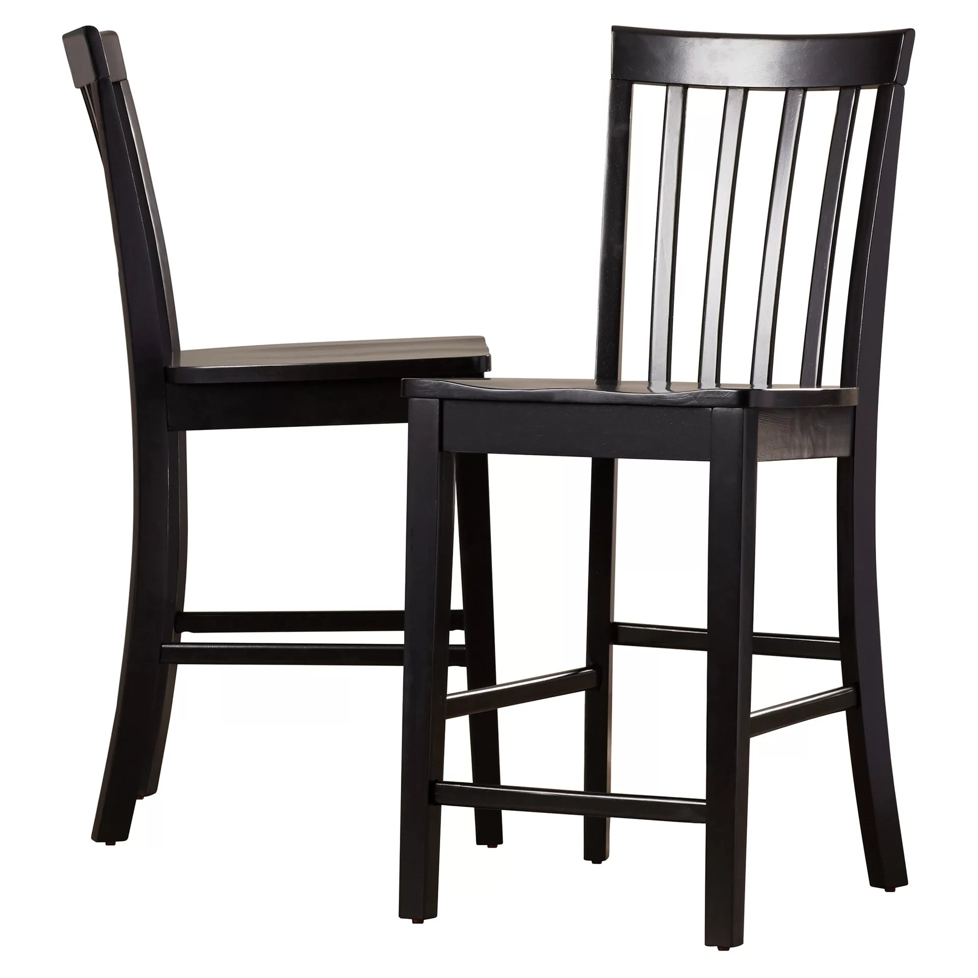 Bar And Stools For Home Darby Home Co 24 Quot Bar Stool And Reviews Wayfair