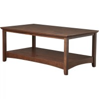 Darby Home Co Egger 4 Piece Coffee Table Set & Reviews ...