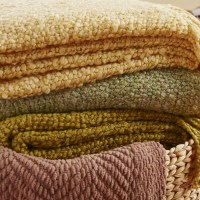 Alcott Hill Templepatrick Decorative Throw Blanket ...