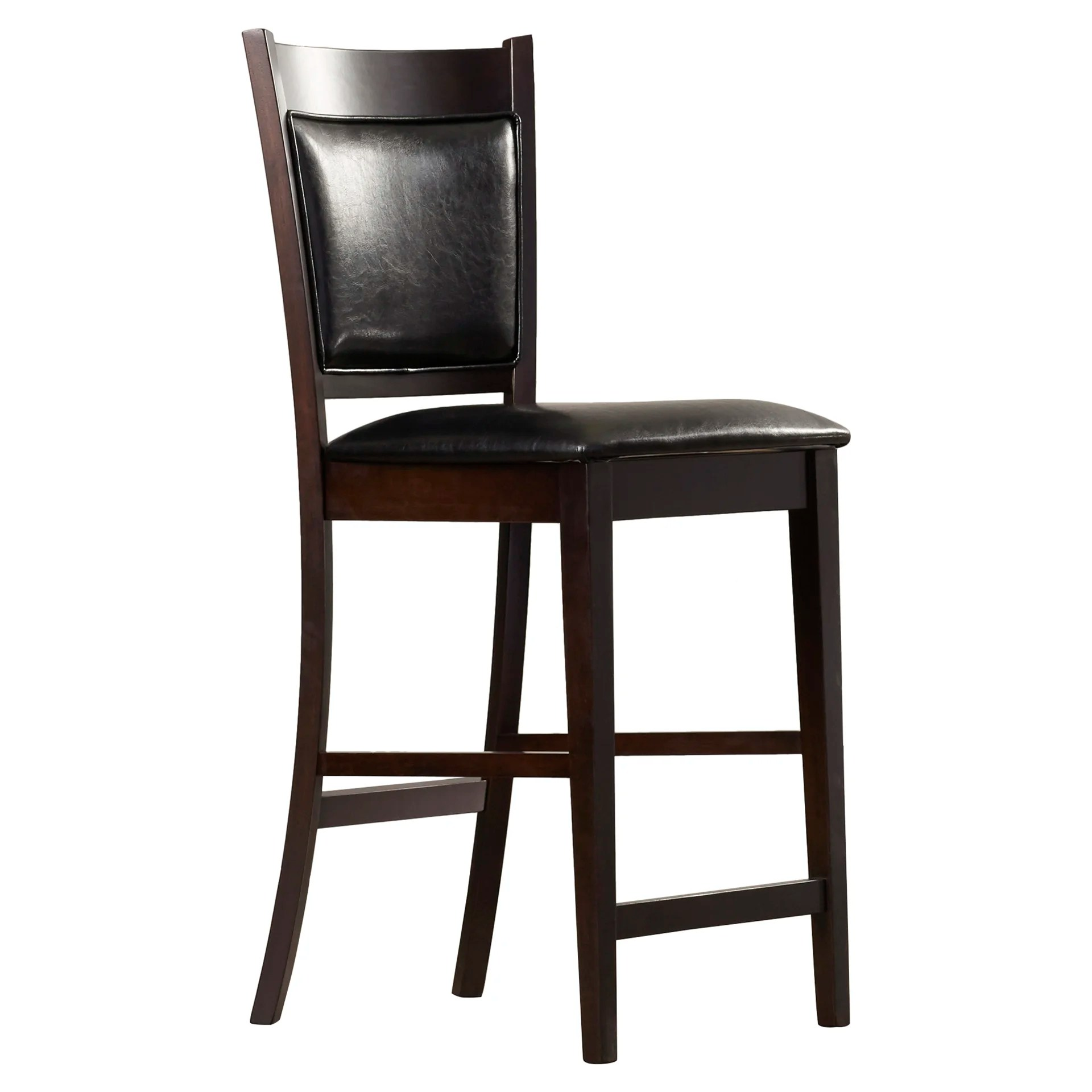 Bar And Stools For Home Charlton Home Greentown 24 Quot Bar Stool And Reviews Wayfair