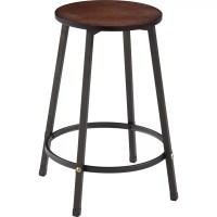 Brayden Studio Littell 5 Piece Pub Table Set & Reviews ...