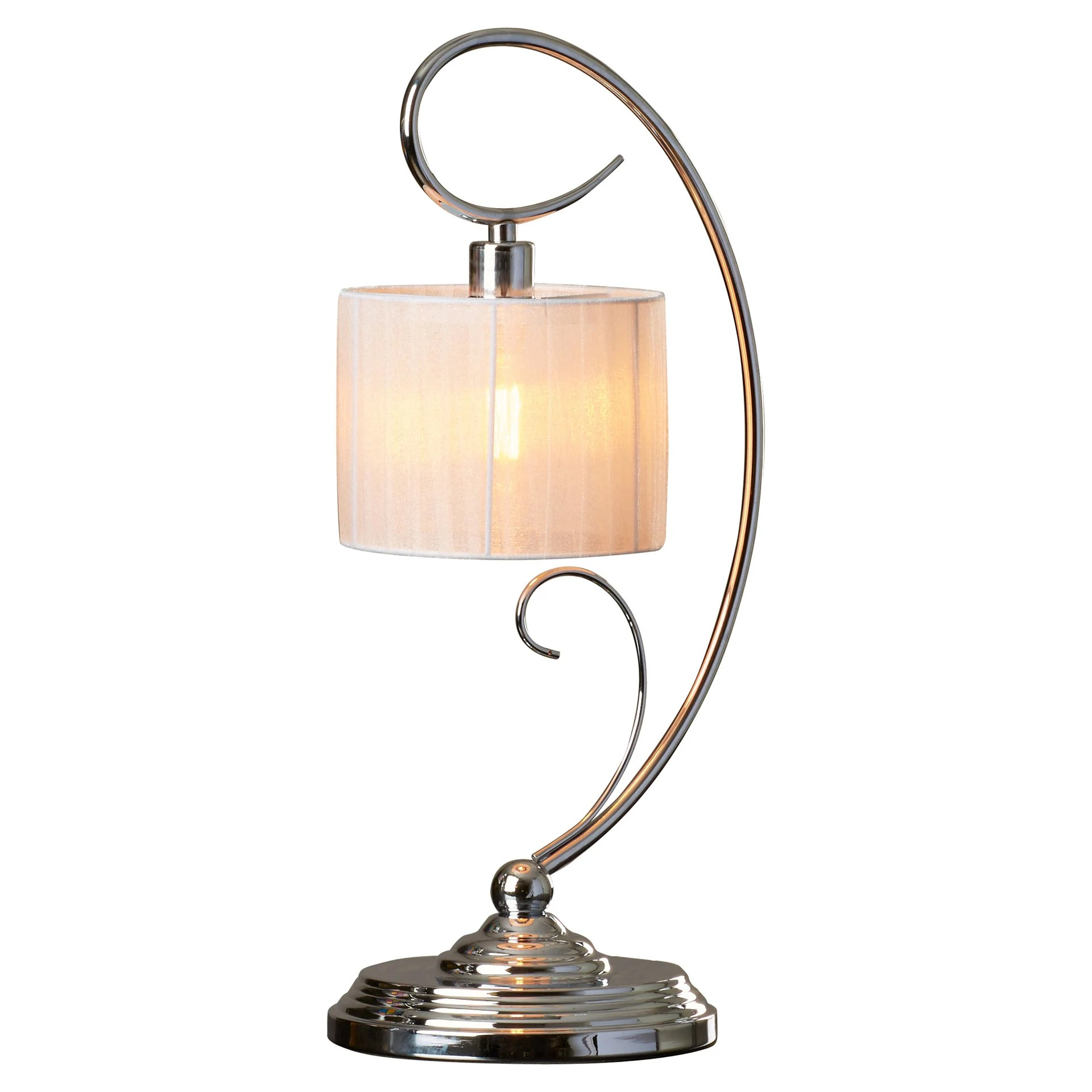 House Table Lamp House Of Hampton Eye 19 Quot Table Lamp And Reviews Wayfair