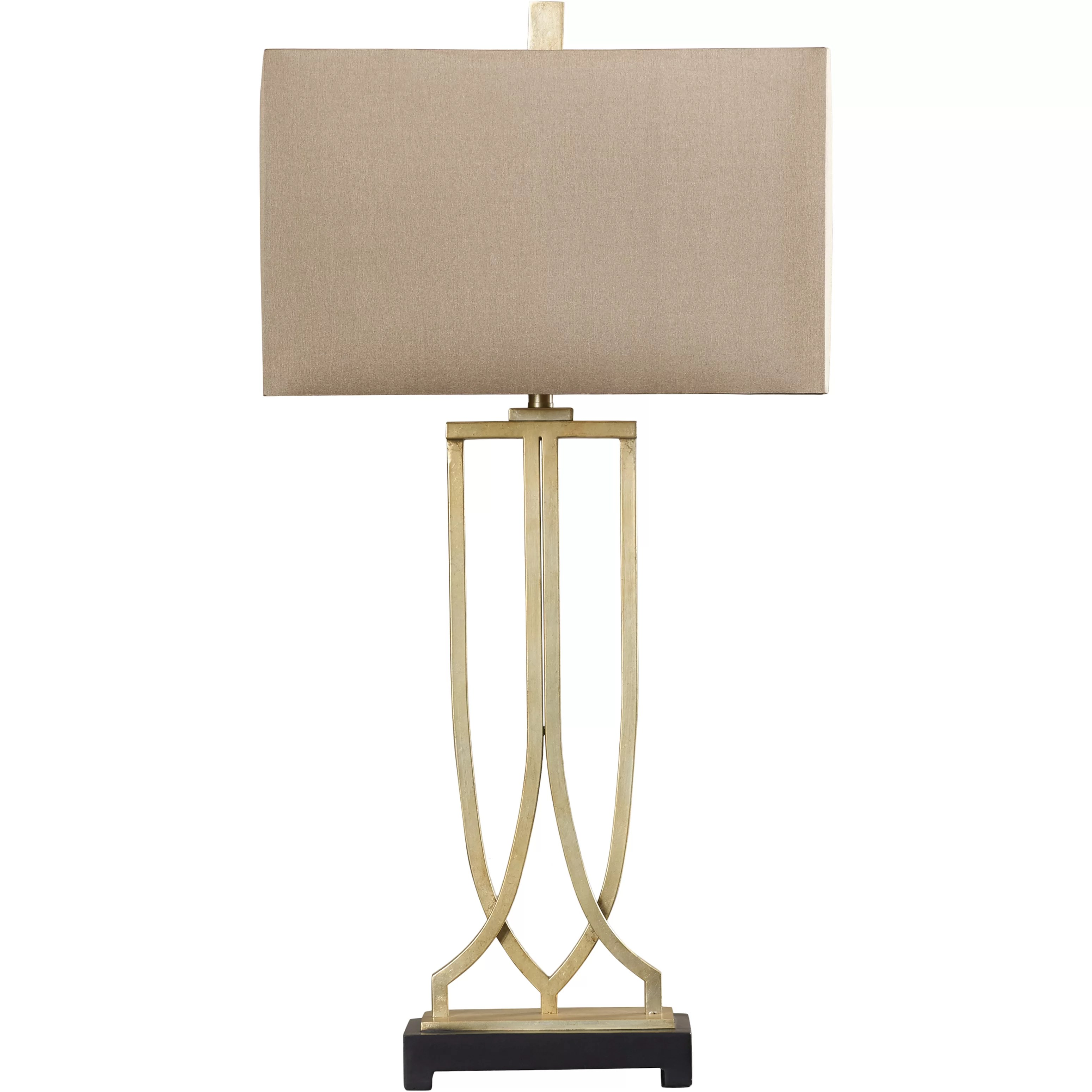 House Table Lamp House Of Hampton St Austell 32 Quot Table Lamp And Reviews Wayfair
