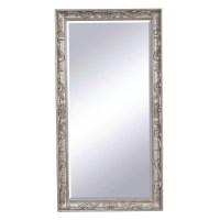 House of Hampton Holmes Floor Mirror | Wayfair