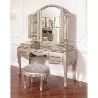 """House of Hampton Holmes 61.8"""" Vanity & Reviews   Wayfair"""