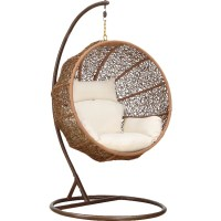 Ceets Zolo Swing Chair with Stand & Reviews