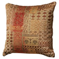 Bungalow Rose Lenzee Throw Pillow & Reviews