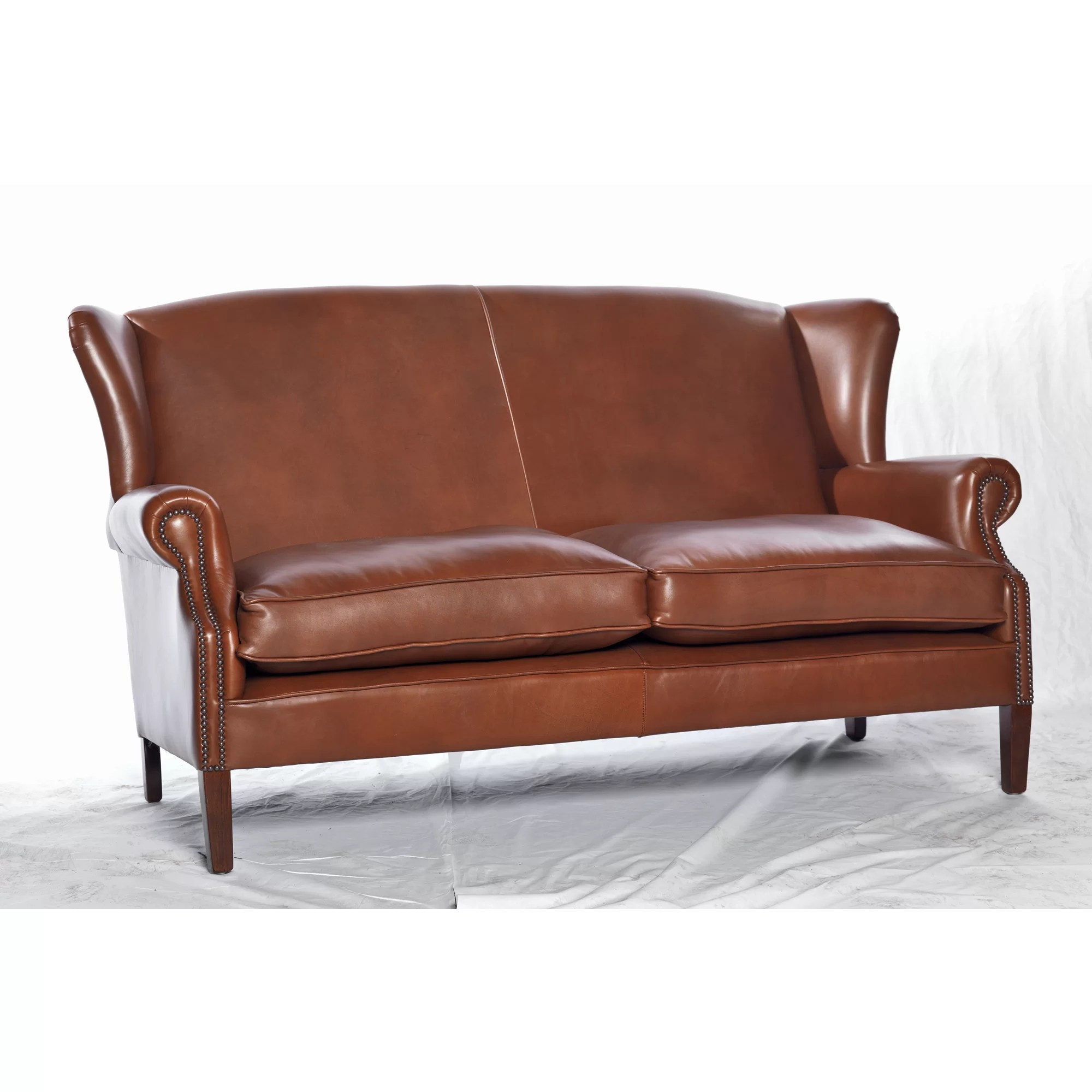 Chesterfield Sofa Leder Chesterfield Sofa Leder Chesterfield Sofa Leder B Rostuhl