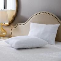 Wayfair Sleep Wayfair Sleep Medium Pillow & Reviews ...