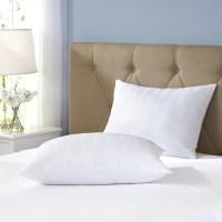 Wayfair Sleep Wayfair Sleep Gel Fiber Pillow & Reviews ...