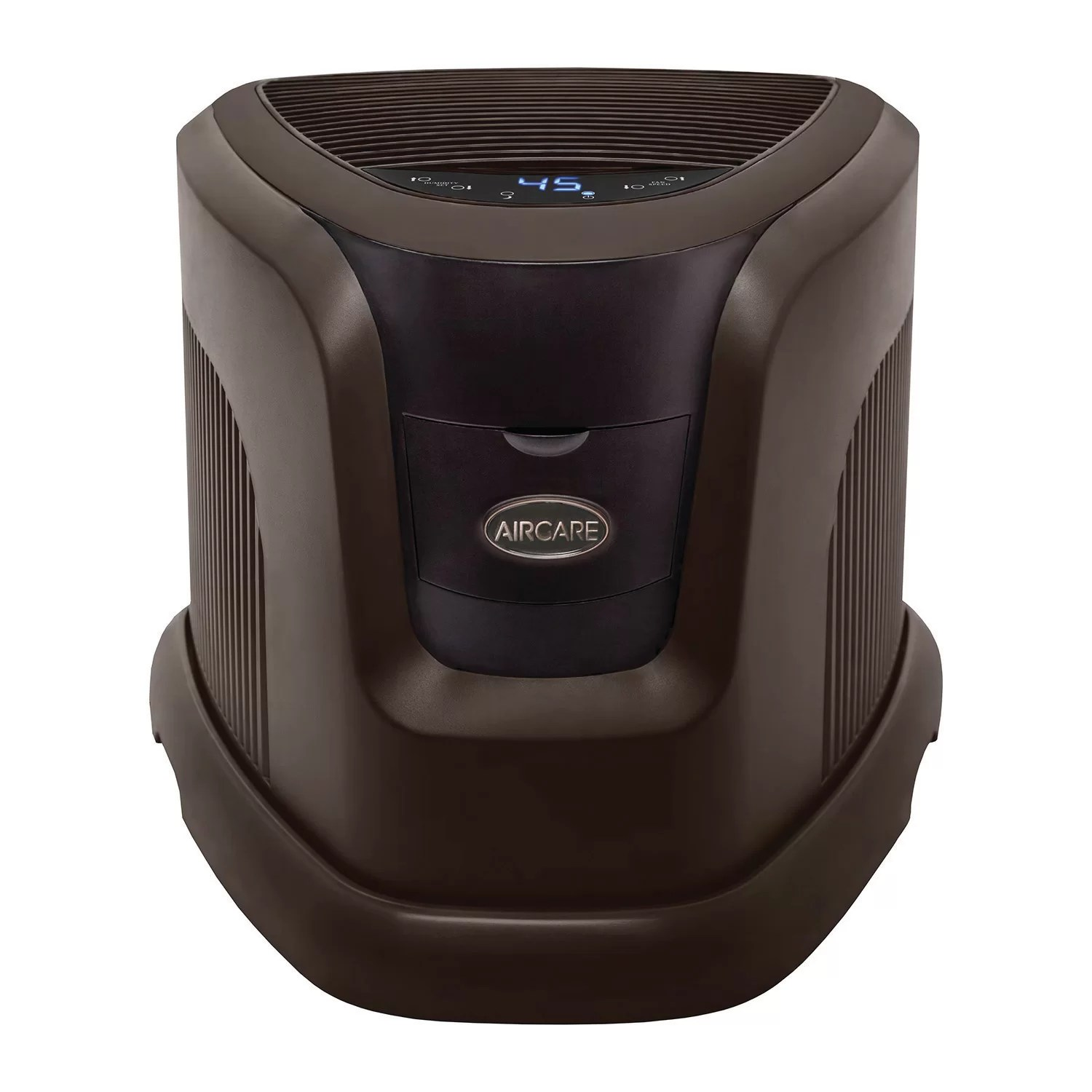 Home Humidifiers Aircare 3 5 Gal Evaporative Humidifier And Reviews Wayfair Ca