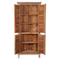 Tall Bathroom Storage Cabinets