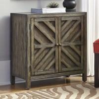 Laurel Foundry Modern Farmhouse Dixie Accent Cabinet | Wayfair