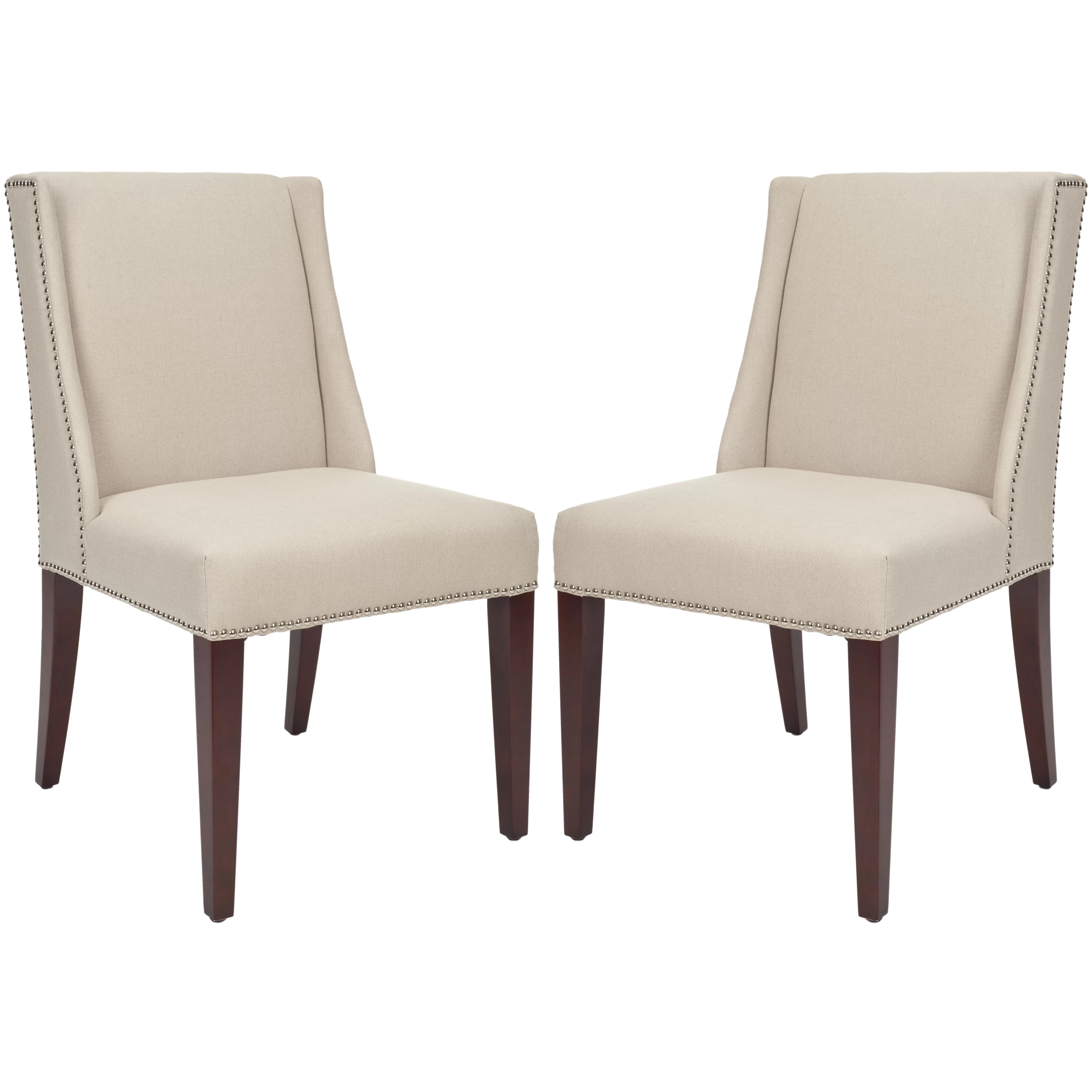 Safavieh Lily Side Chair & Reviews