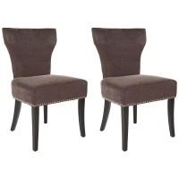 Safavieh Maria Side Chair & Reviews   Wayfair