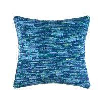 Christian Siriano Watercolor Bloom Comforter Collection ...