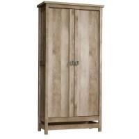Loon Peak Sunlight Spire 2 Door Storage Cabinet & Reviews ...
