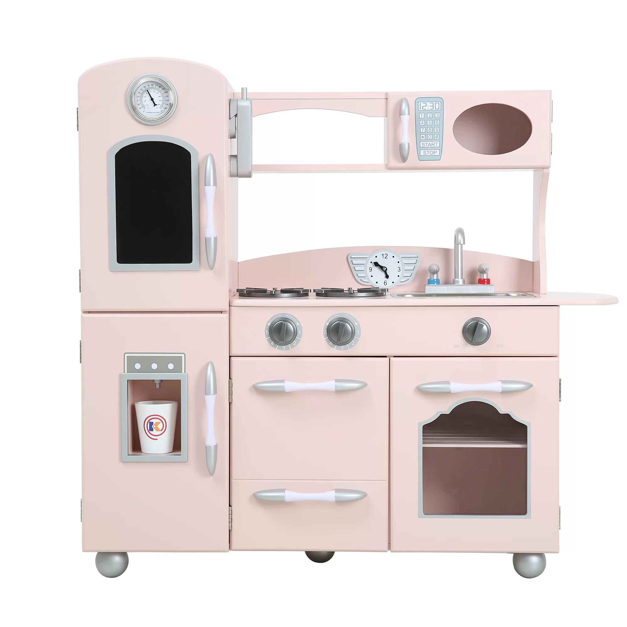 Cucina Giocattolo Ikea Usata