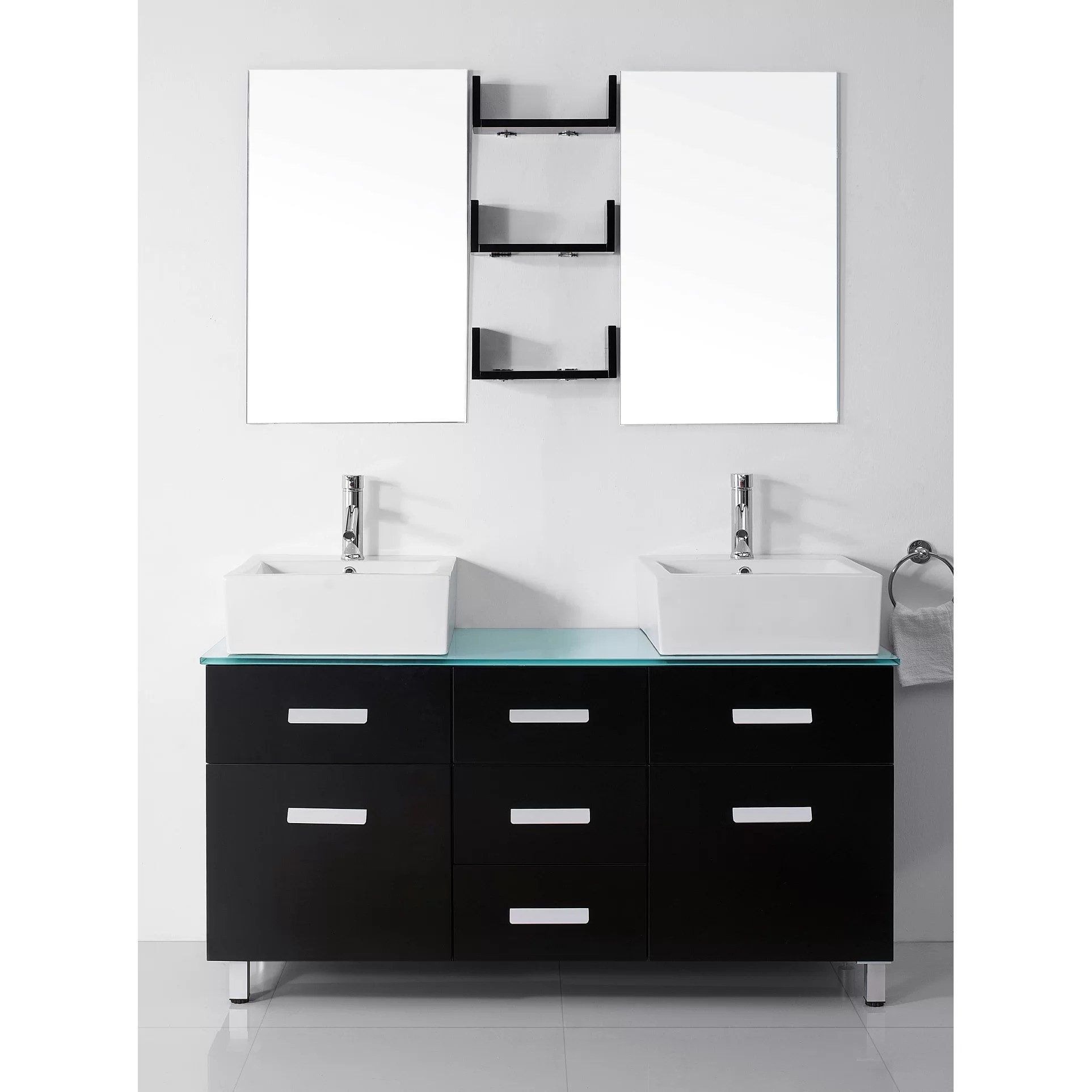 Ultra Modern Bathroom Vanities Book Of Ultra Modern Bathroom