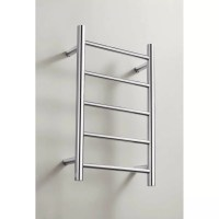 Virtu Koze Wall Mount Electric Towel Warmer & Reviews