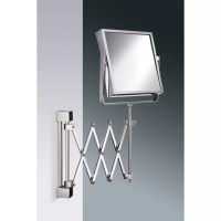 Windisch by Nameeks Wall Mounted Extendable Double Face ...