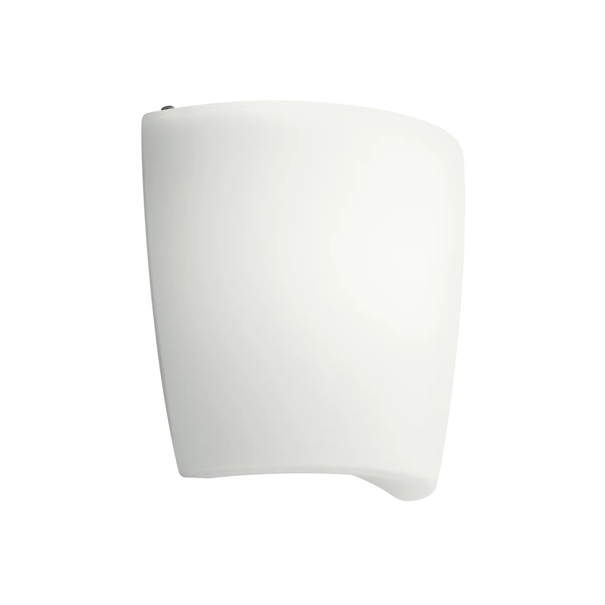 Kichler Fluorescent 1 Light Wall Sconce