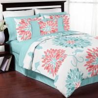 Sweet Jojo Designs Emma Comforter Set & Reviews   Wayfair
