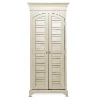 Paula Deen Home Savannah Utility Storage Cabinet & Reviews ...