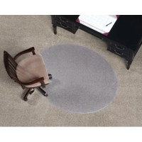 ES Robbins Designer Beveled Edge Chair Mat & Reviews | Wayfair