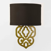 AF Lighting 1 Light Wall Sconce & Reviews | Wayfair