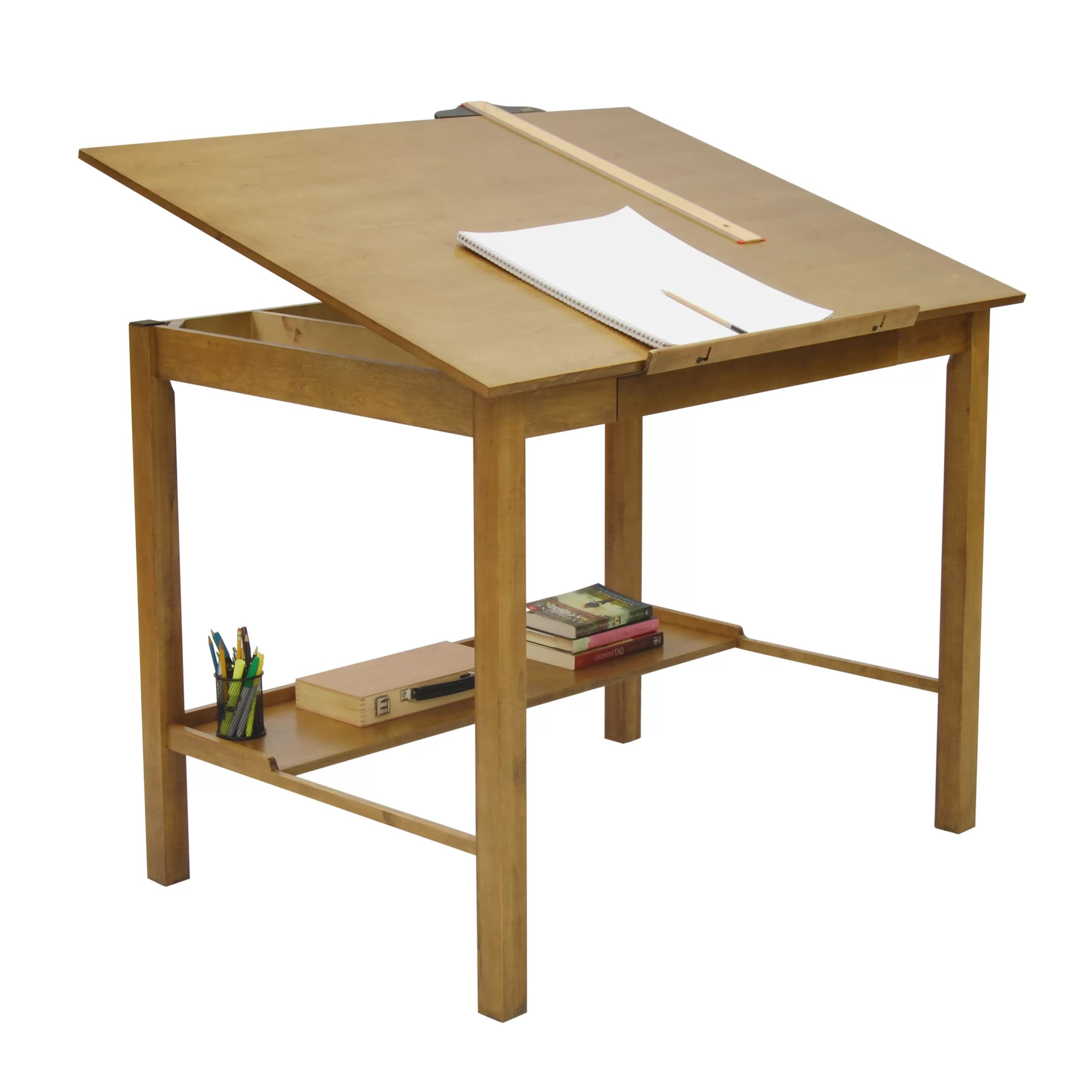 Drafting Table Design Studio Designs Americana Drafting Table And Reviews Wayfair Ca