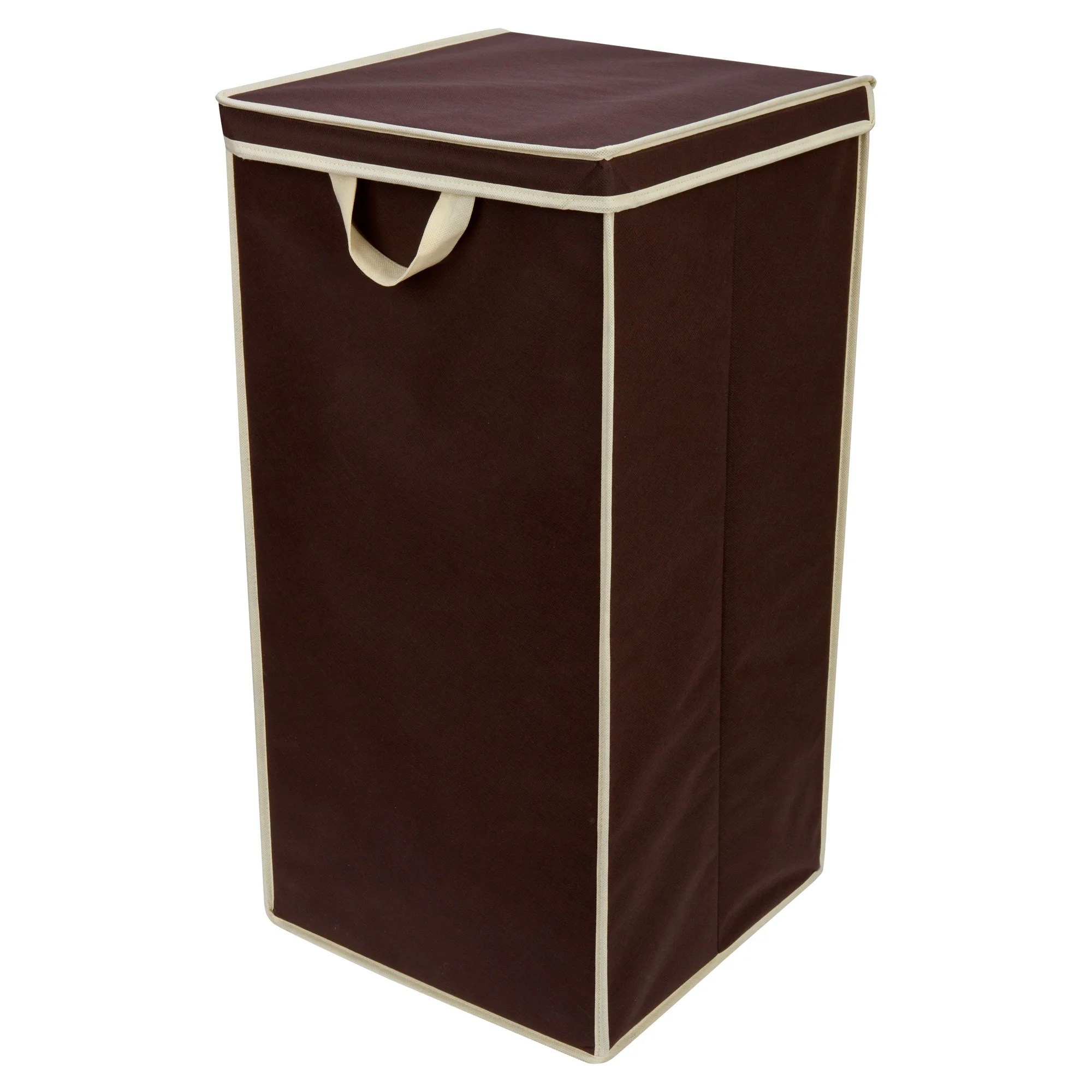 Kids Clothes Hamper Delta Children Enterprise Tall Nursery Clothing Hamper