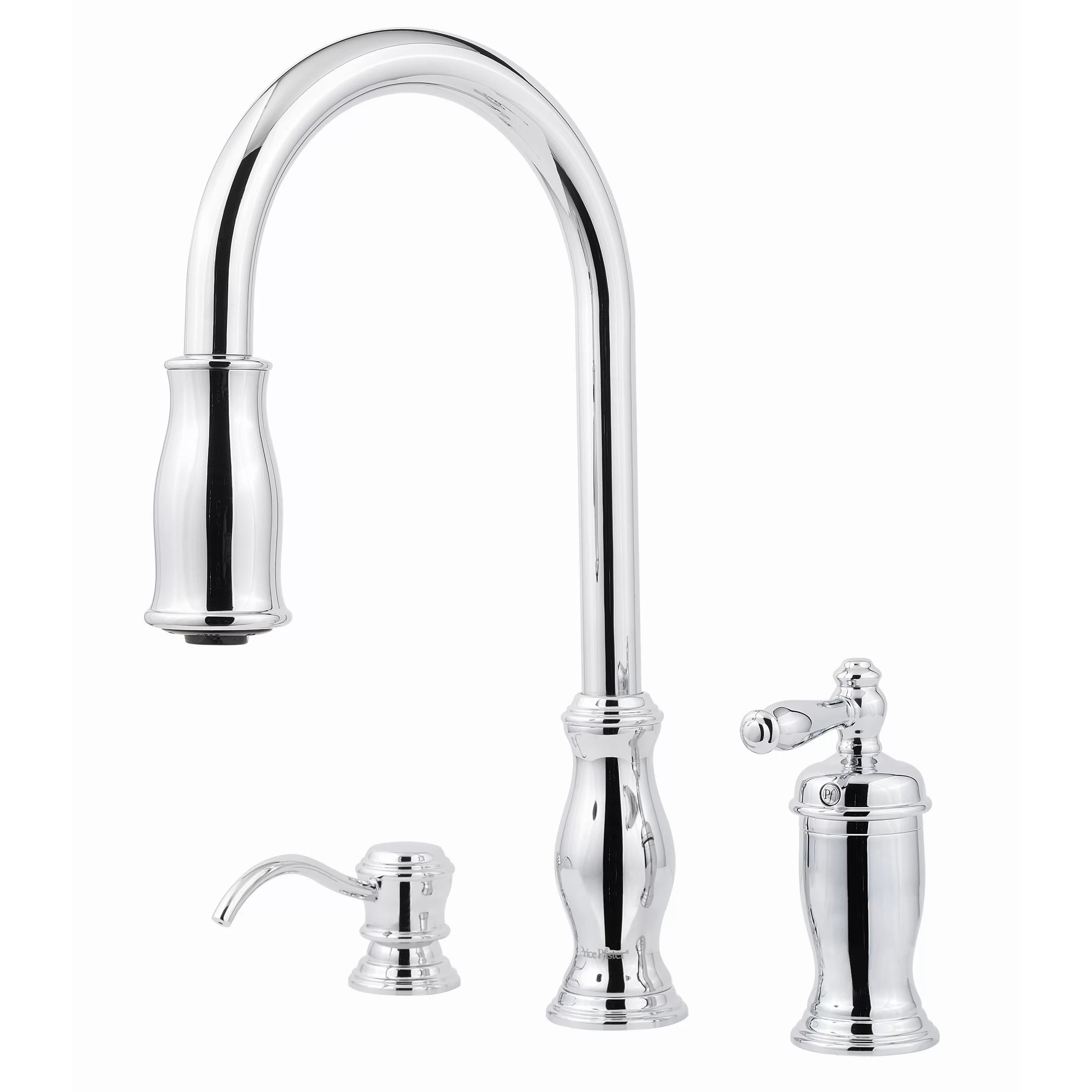kitchen faucets marielle the interior price dripping moen home removal faucet design arbor of entity pfister magnificent depot