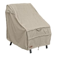 30 Best Of Patio Furniture Covers Classic Accessories ...